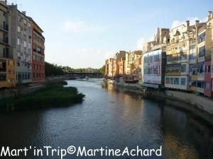 Girona (7)