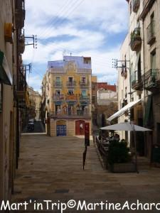 Tarragona (20)