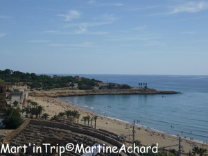 Tarragona (5)