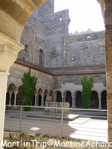 monastère san pere de rodes (10)