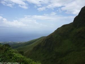 montagne pellée (1)