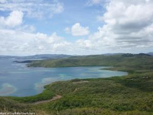 presqu'île caravelle martinique (1)