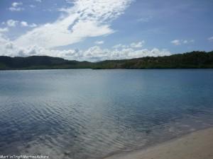 presqu'île caravelle martinique (2)