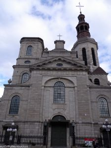cathedrale ste catherine (1)