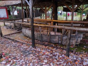 village des hurons (2)