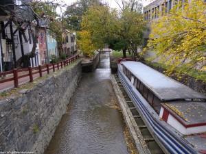 Georgetown (8)