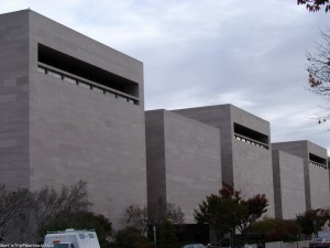 air and space museum (1)