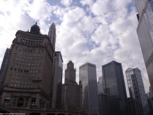 chicago (7)