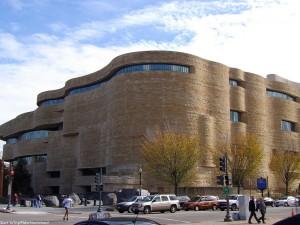 inidan history museum (2)