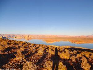 lake powell (2)