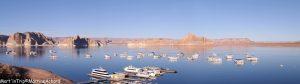 lake powell (3)
