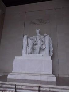 memorials (1)