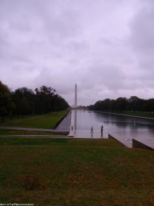 memorials (3)