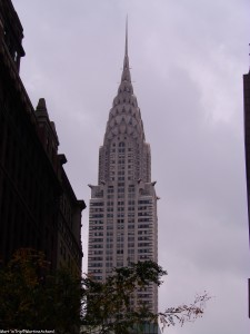 new york (18)