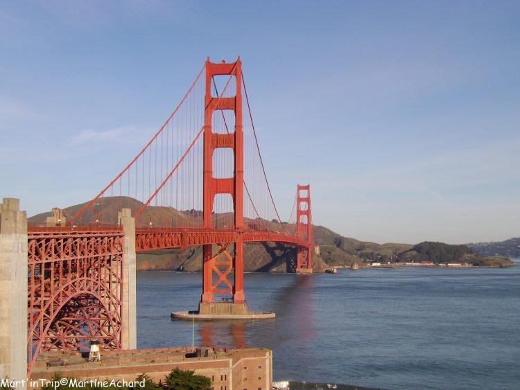 pont san francisco
