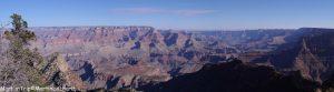 grand canyon (7)