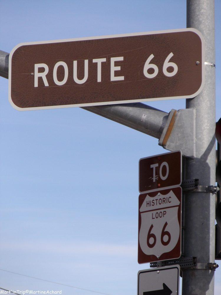 kingman usa route 66
