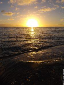 Hawaï, île d'Oahu (15)