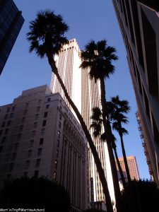 los-angeles-downtown-1