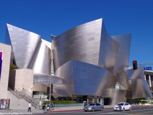 los-angeles-downtown-2