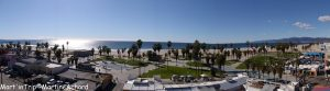 venice-beach-et-santa-monica-1