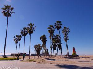 venice-beach-et-santa-monica-10