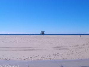 venice-beach-et-santa-monica-7