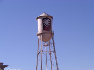 warnerbross-studios-3