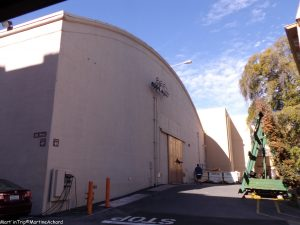 warnerbross-studios-5