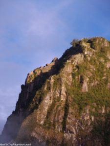 Machu Picchu (4)