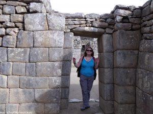Machu Picchu (7)