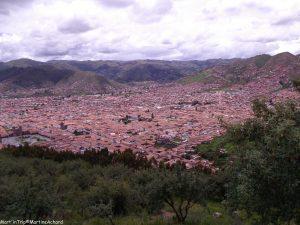 cuzco-2