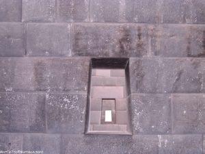 cuzco-3