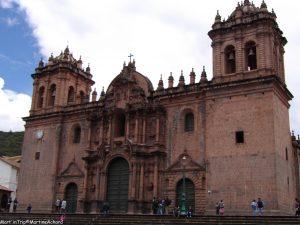 cuzco-6