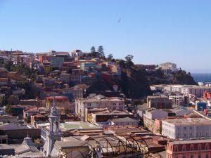 Chili Valparaiso et Vina del mar (13)