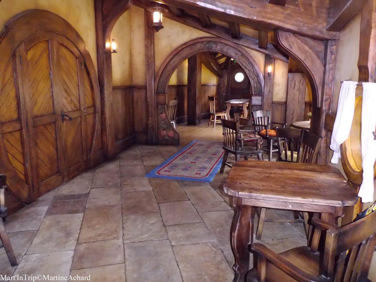visite le hobbit