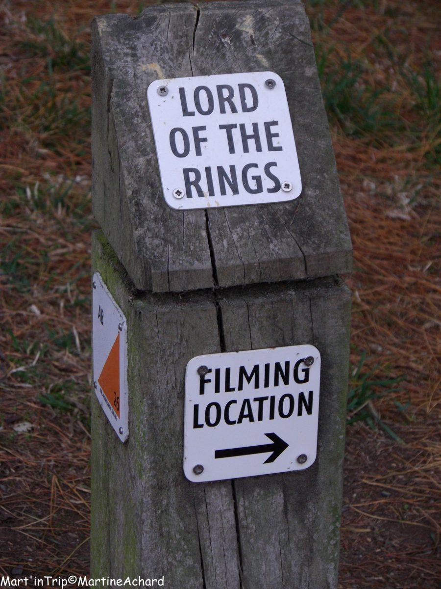 tour seigneur des anneaux
