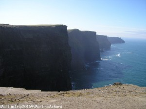 cliffs of moher (5)
