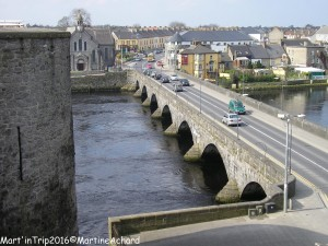 limerick - Copie