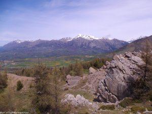 croix saint philippe hautes alpes (6)