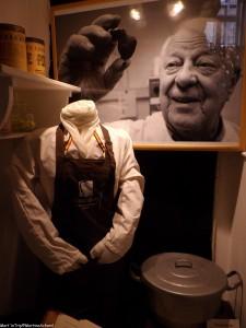 musée chocolat bruxelles (2)