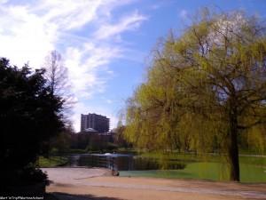 parc léopold bruxelles (2)