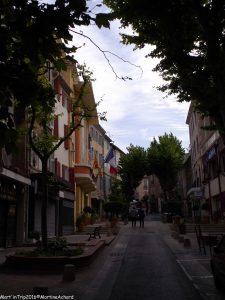 Aubagne (4)