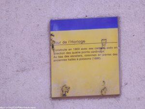 Aubagne (7)