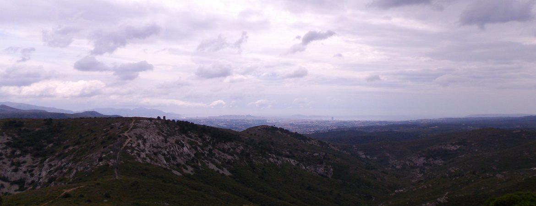 Mont Julien (12)