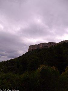 Mont Julien (37)
