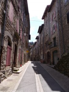 Le Cheylard (3)