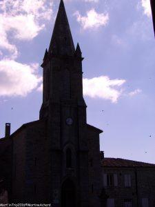 saint pierreville (1)