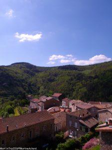saint pierreville (4)