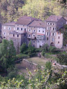 saint pierreville (8)